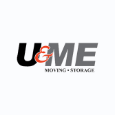U & Me Moving and Storage