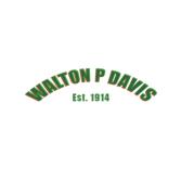 Walton P. Davis Co Inc