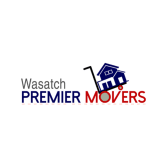 Wasatch Premier Movers