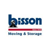 Bisson Moving & Storage