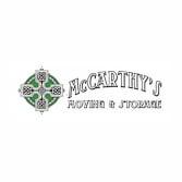 McCarthy's Moving & Storage