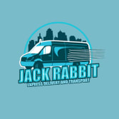 Jack Rabbit Express Delivery And Transport