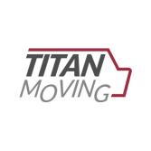 Titan Moving