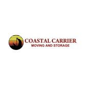 Coastal Carrier Moving & Storage