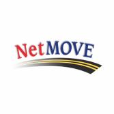 NetMove