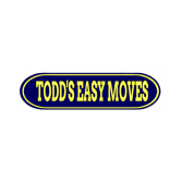 Todd's Easy Moves