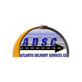 Atlantis Delivery Service