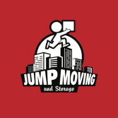 Jump Moving and Storage