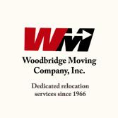 Woodbridge Moving Company, Inc.