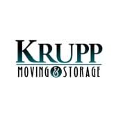Krupp Moving & Storage