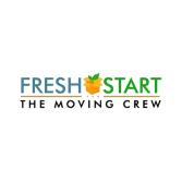 Fresh Start – The Moving Crew