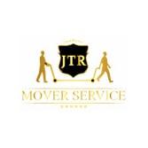 JTR Mover Service