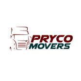 Pryco Movers