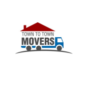 Town To Town Movers