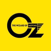 Oz Moving & Storage