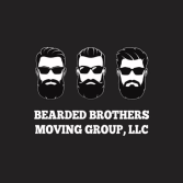 Bearded Brothers Moving Group, LLC