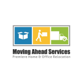 Moving Ahead Services, LLC