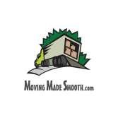Moving Made Smooth