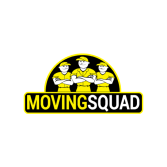 Moving Squad of South Florida