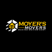 Moyers Movers