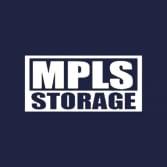 MPLS Storage