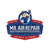 Mr. Air Repair