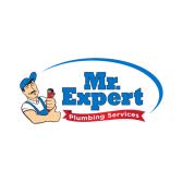 Mr. Expert Plumbing