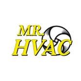Mr. HVAC