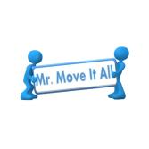Mr. Move It All