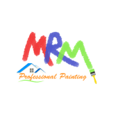 MRM Professional Painting