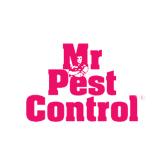Mr. Pest Control