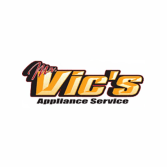 Mr. Vic's Appliance Service