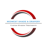 Midwest Shade & Drapery