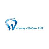 Seltzer Family Dental