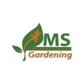 MS Gardening