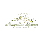 Magnolia Springs Loveland