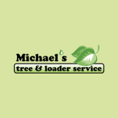 Michael's Tree and Loader Service, LLC