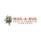 Mug A Bug Pest Control