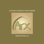 Arx Innovations LLC