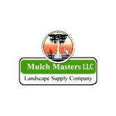 Mulch Masters LLC
