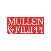 Mullen & Filippi