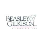 Beasley & Gilkison, LLP