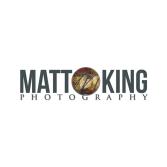Matt King Photography