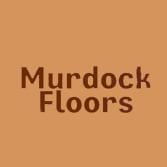 Murdock Floors Inc.