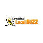 Creating Local Buzz