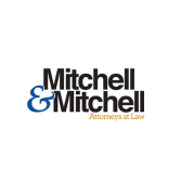 Mitchell & Mitchell Attorneys at Law