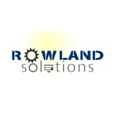 Rowland Solutions