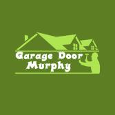 Garage Door Murphy