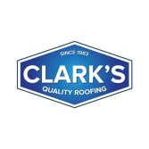 Clark's Quality Roofing