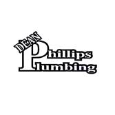Dean Phillips Plumbing